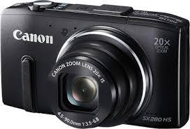 best buy black friday camera deals 2013 sdcc blog u0027s black friday guide for con goer u0027s update nov 27