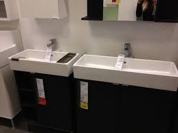 small sinks for small bathrooms bathroom sinks bathroom sink bowls small sink basin small bath