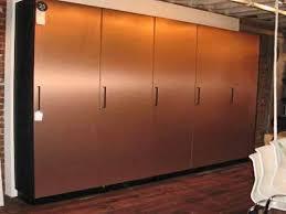 copper kitchen cabinets 32 best copper kitchen cabinets images on pinterest copper kitchen