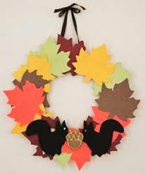 Halloween Arts And Crafts Ideas Pinterest - best 25 fall arts and crafts ideas on pinterest diy fall crafts