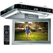 best buy under cabinet tv wonderful under cabinet tv mount d under cabinet for kitchen under