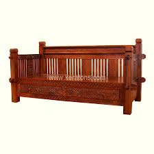Twin Size Day Bed by Bedroom Wood Daybed Oak Day Bed Oak Daybed With Trundle