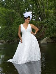 wedding dress covers 194 best wedding dress images on wedding gown lace