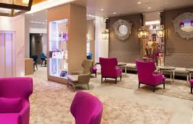 quartier latin boutique hotel paris la lanterne 4 star