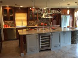 Kitchen Remodel Ideas For Older Homes Kitchen Kitchen Remodel Ideas Contemporary Kitchen Remodel Cost