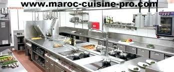ustensiles de cuisine pas cher en ligne ustensile de cuisine pas cher ustensiles de cuisine pas cher en