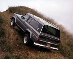 old jeep you deserve a second car men u0027s journal