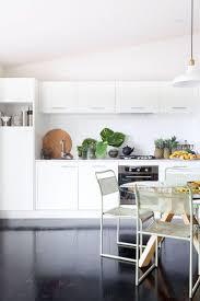 27 best modern kitchen ideas images on pinterest modern kitchens