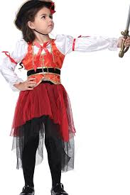 party america halloween costumes pirates costume best selling party supplies pirate cosplay