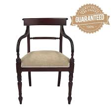 Antique Reproduction Dining Chairs 481 Best Federal Farmhouse Images On Pinterest Federal Antique