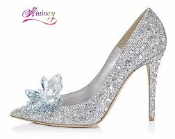 chaussures femme mariage chaussure mariage cendrillon chaussures mariage femme pas cheres