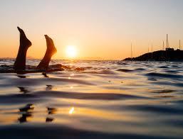 the bath based detox goop godfrey s guide salt water heaven