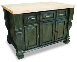 jeffrey kitchen island hardware resources jeffrey kitchen island homethangs