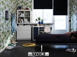 bedroom ideas magnificent boy teens room boy ikea boys bedroom
