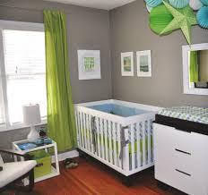 bedroom dazzling lime green kid room wall paint narrow light
