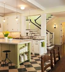 Family Kitchen Design Ideas 314 Best Realistic Kitchens Images On Pinterest Kitchen Ideas