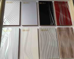 Kitchen Cabinet Fronts Wonderful Kitchen Cabinet Fronts Replacement Glass Cabinets Doors