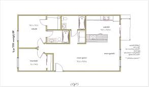 interior layout interior 2 bedroom apartment layout modern master bedroom