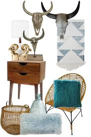 Target Home Decor Target Home Decor Home Decor Gold Home Accents With Target Nate