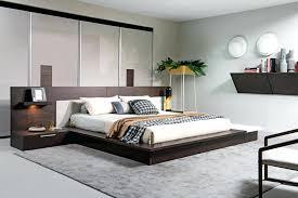 ashley furniture platform bedroom set ashley furniture platform bed medium images of wood platform beds