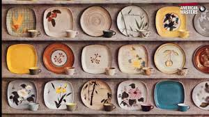 tyrus wong at the advent of chinese modern home decor youtube