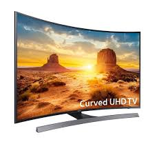 black friday 55 inch tv deals holiday tech gift ideas 2016 2017 samsung curved 55 inch 4k tv