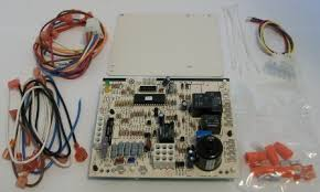 reznor 257531 ignition control board kit