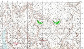 Ucsd Maps Ugalla Tanzania Maps