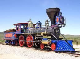 jupiter locomotive wikipedia