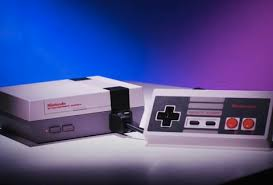 what time did the nes classic go on sale at amazon on black friday nes classic edition by nintendo in stock at best buy stores today