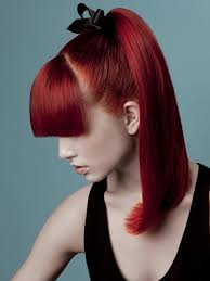 redken sharon osborn red hair color is red a natural hair color in 2016 amazing photo