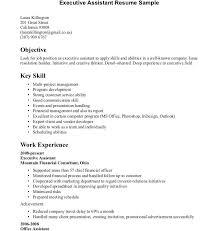 resume template sle student of the month mft intern curriculum vitae corpedo com resume sle internship