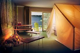 best hotels in tahoe design ideas gallery to hotels in tahoe room