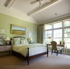 sage green bedroom walls bedroom contemporary with light green