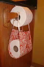 22 best holder images on pinterest paper holders toilet paper