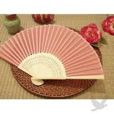 folding fans bulk 66 best folding fan images on fans fans and fan