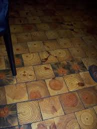 cool kitchen floor ideas attractive home design