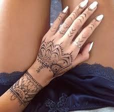 henna tattoo designs best henna design ideas
