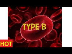 genetics practice problems multiple allele traits blood types