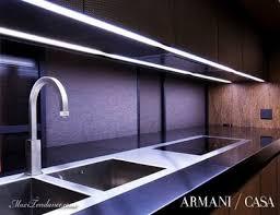 cuisine luxe italienne armani casa kitchen cuisine italienne de luxe maxitendance