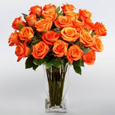 Online Flowers Apalit Flowers Shop In Angeles City Flower Delivery Apalit In