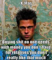 Tyler Durden Meme - tyler durden meme weknowmemes