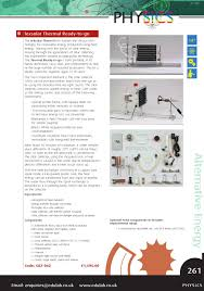 edulabs science resources 7th edition part2 core creative issuu