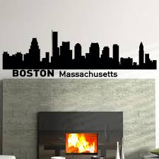 compare prices on boston wall online shopping buy low price