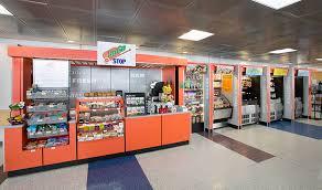 gogo gifts boston logan international airport