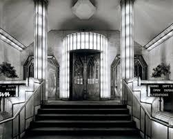 perfect art deco design interior 1280x856 thehomestyle co zacs
