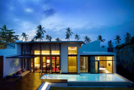 asia villa first w hotel in southeast asia opens with the all villa w retreat
