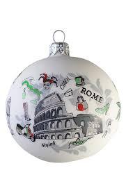 white christmas ornaments christmas trees u0026 home nordstrom
