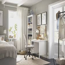 bedroom chairs ikea master bedroom drapery ideas