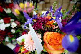 Flower Delivery Edina Mn - mother u0027s day yes it u0027s still about the flowers startribune com